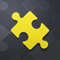 App Icon for JigIt - Jigsaw Puzzle Games HD App in Czech Republic IOS App Store