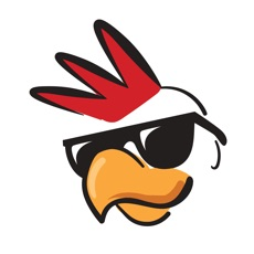 ChickenDinner SportsBook