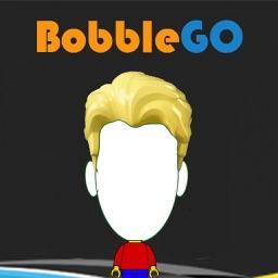BobbleGO