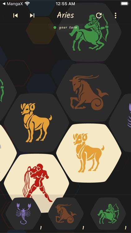 Aries: Origins screenshot-5