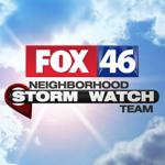 WBTV First Alert Weather - Revenue & Download estimates - Apple App