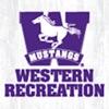 Western University Recreation - iPhoneアプリ