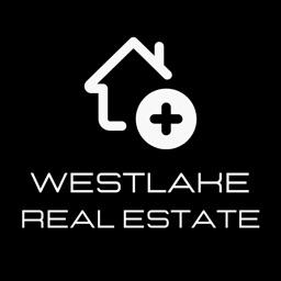 Westlake Real Estate