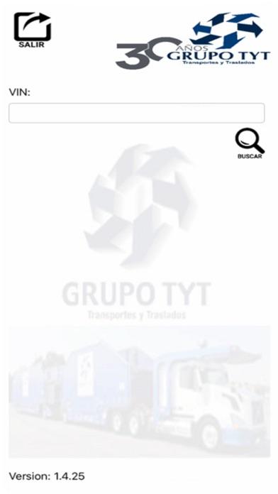 Grupo TyTCaptura de pantalla de1