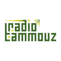 Radio Tammouz