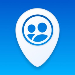Find My Friends Phone Tracker