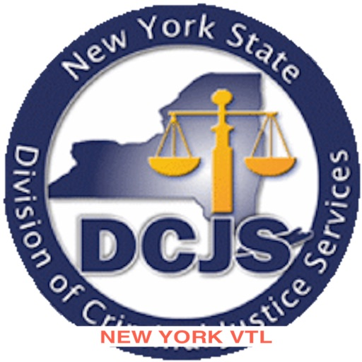 NY Vehicle and Traffic Law