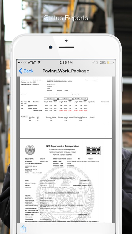 Smartapp.com Enterprise screenshot-4