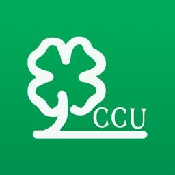 Cloverbelt CU Mobile Banking
