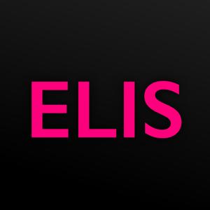 Elis Project - Lifestyle app