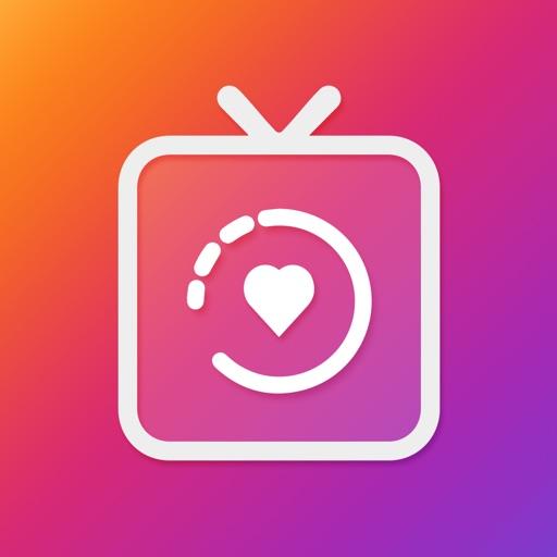 StoryTV - Repost For Instagram