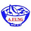 Baso A Fung