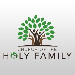Holy Family - Sewell, NJ