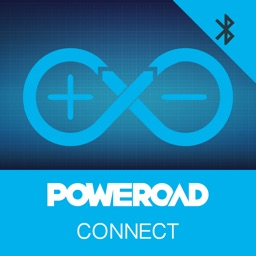 POWEROAD LINC Bluetooth