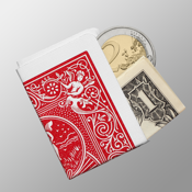 Card2Phone - Magic Trick icon