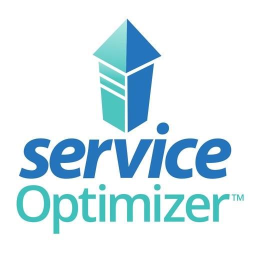 ES Service Optimizer Mobile