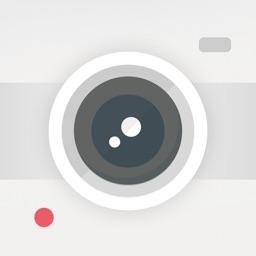 Instant Photo Editor