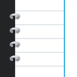 Notebooks: Write and Organize