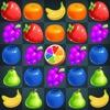 水果匹配王