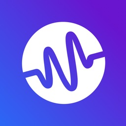 Modacity: Pro Music Practice