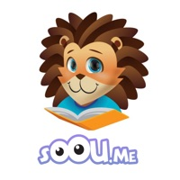 Codes for Soou: soou.me fairytales Hack