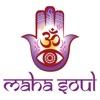Maha Soul Yoga Studio