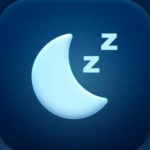 Sleep Sounds: Deep Sleep