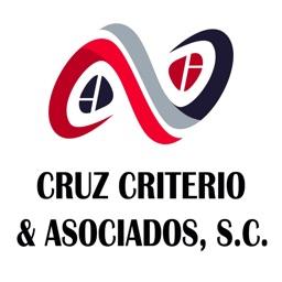 Cruz Criterio