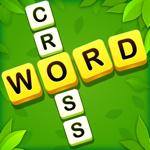 Mots Croisés: Jeux de Mots pour pc