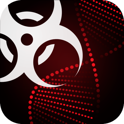Virus Plague: Pandemic Wars for Mac