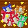 プレゼントランナー - iPhoneアプリ