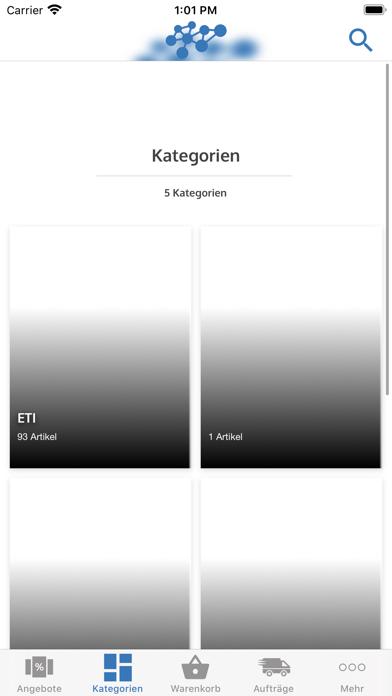EdafScreenshot von 2