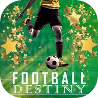 Football Destiny free Resources hack