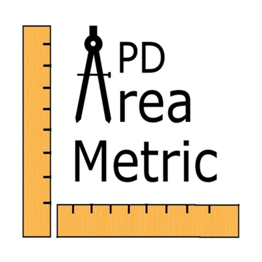 APD Areametric App