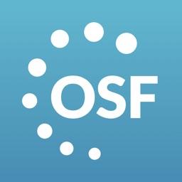Circle by OSF