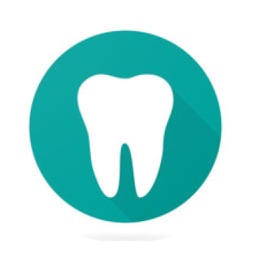 Assured Dental Care
