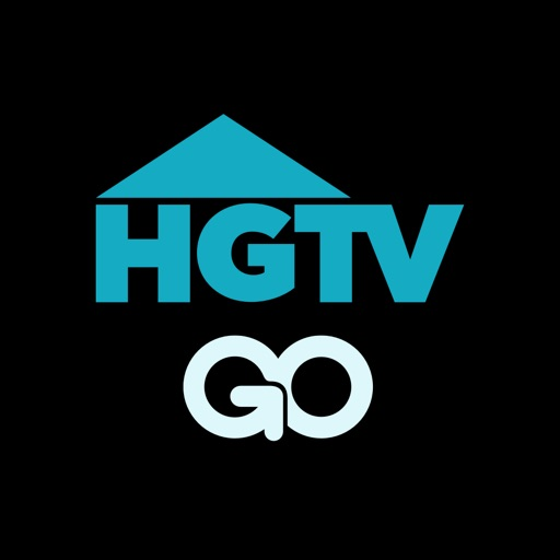 Watch Top Home Shows - HGTV GO