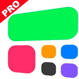 Widgets:Custom Screens & Icons