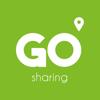 goUrban e-Mobility GmbH - GO Sharing kunstwerk