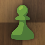 Chess - Play & Learn Hack Online Generator  img