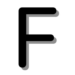 Fonts - Keyboards & Fonts Up