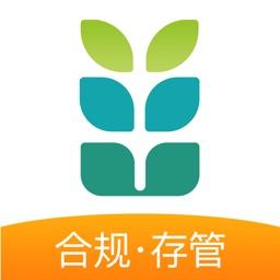 布谷农场-金融P2P服务平台