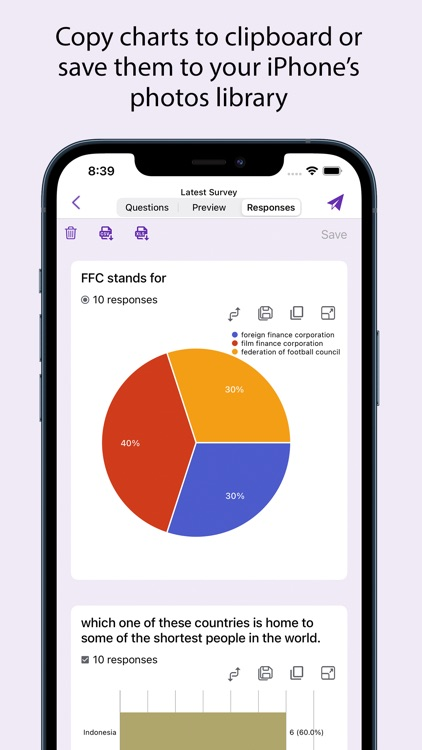 Forms PRO : G Forms Manager screenshot-4
