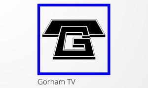 Gorham TV