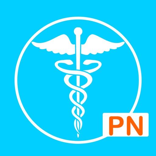NCLEX PN Expert