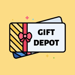 Gift Depot