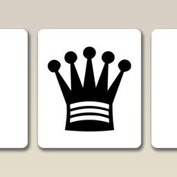 Chess Keyboard: Professional