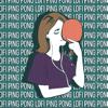Nikolai Kislitsin - Lofi Ping Pong  artwork