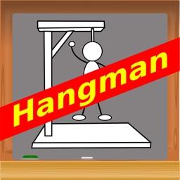 Hangman School ! !