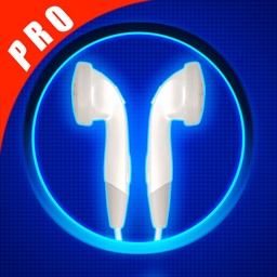 Double Player for Music Pro